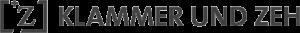 Klammer und Zeh GmbH Finanzservice + Immobilienmanagement