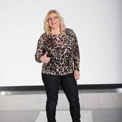 Jutta Zorko<br> Buchhaltung & gute Seele<br> von Anfang an bei Zorko