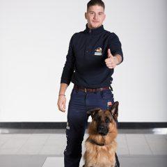 Michael Zorko<br> angehender Meister Heizung, Lüftung, Sanitär<br>seit 2013 bei Zorko